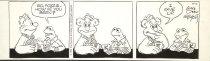 Image of Jim Henson's Muppets - Gilchrist, Brad, 1959?-