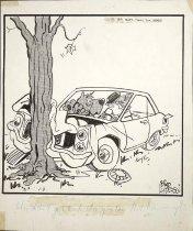 Image of Marmaduke - Anderson, Brad, 1924-