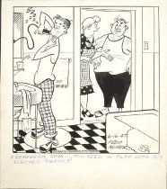 Image of Life's Like That - Neher, Fred, 1903-2001