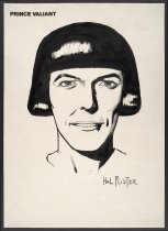 Image of Prince Valiant - Foster, Hal, 1892-1982