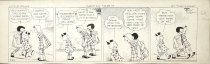 Image of Little Folks - Knight, Tack, 1895-1977