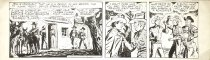 Image of Roy Rogers - Ushler, John, 1922-