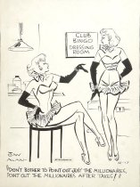 Image of Modest Maidens - Klein, J. Alan