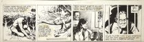 Image of Tarzan - Maxon, Rex, 1892-1973