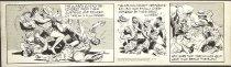 Image of Tarzan - Lubbers, Bob, 1922-