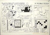 Image of Super Duper - Ahlsen, Rolf, fl. 1972