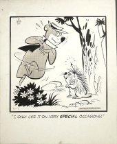 Image of Yogi Bear - Hazelton, Gene, 1919-2005