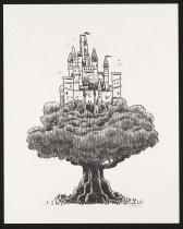 Image of Castle of the Great Tree - Harbin, Dustin