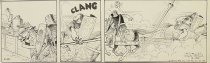 Image of Alley Oop - Graue, Fremont David, 1926-