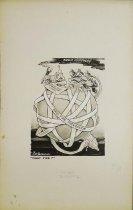 "Image of ""What fire?"" - Warren, L. D., 1906-1992"