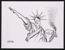 Image of No Mexicans - Calderon, Paco