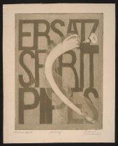 """Image of Ersatz Spirit Pipes - Viereck, Tim """"Doc Ersatz"""""""