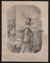 Image of The Sophomore - Mead, J.N.