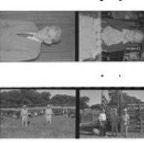 Image of 2008.022.268 - Negative, Film