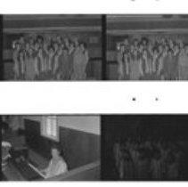 Image of 2008.022.270 - Negative, Film