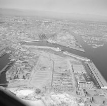 Image of 1951-PR-H4-22-09