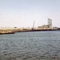 Image of CC-0357