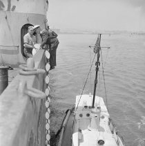 Image of 1951-PR-4-16-10