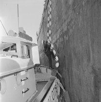 Image of 1951-PR-4-16-12