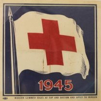 Image of #2 - Red Cross