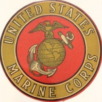 Image of #21 - US Marines