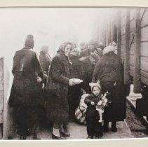 Image of Deportation - J-PH14.09