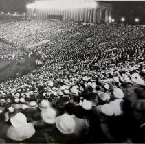 Image of Another View of the Spectacle, 1933 - D483.15