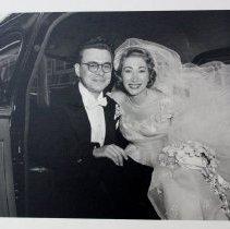 Image of I-131.15 - Marriage