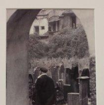 Image of J-PH64.15 - Cemetery