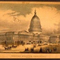 Image of KC0159.PR.AG.L.F. - Capitol