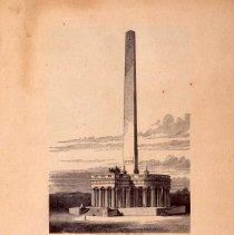 Image of KC0265.PR.AG.L.U. - Washington Monument