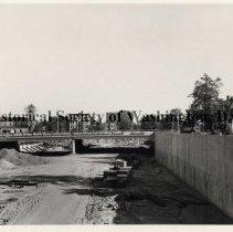 Image of KC2359.PH.WB.U. - (Left To Right) 231-207 F Street, N.W.