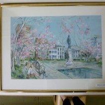 Image of 1999.077.091 - Rawlins Park