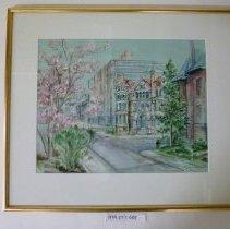Image of 1999.077.035 - Clover Mansion