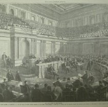 Image of 1989.067.05 - The High Court of Impeachment