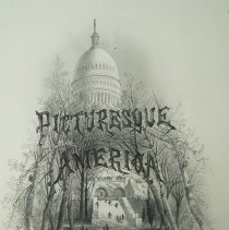 Image of 1992.090.05 - Picturesque America