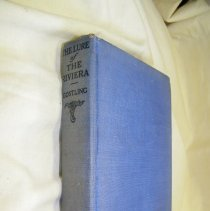Image of 1980.001.0405 - Book