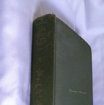 Image of 1980.001.0642 - Book