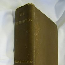 Image of 1980.001.0687 - Book