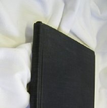 Image of 1980.001.0935 - Book
