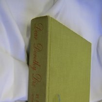 Image of 1980.001.0944 - Book