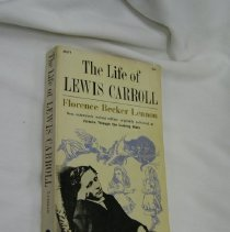 Image of 1980.001.1002 - Book