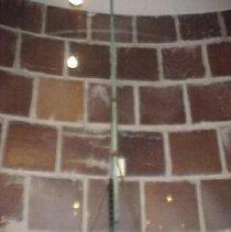 Image of 2001.006.0008A - Rod, Lightning