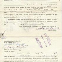 Image of 2007.012.0004 - Document
