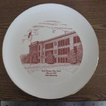 Image of South Portland High School 50th Anniversary