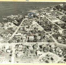 Image of Loveitt's Field