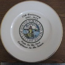 Image of 75th Anniversary City of South Portland