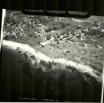Image of 1991.001.18 -