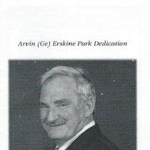 Image of Ge Erskine Park program