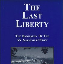 Image of The Last Liberty